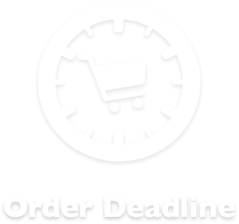Order Deadline Shipping Timer App for Shopify